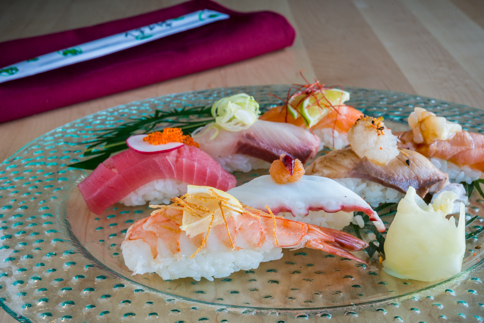Hojo\'s Japanese Cuisine - Authentic Japanese Cuisine